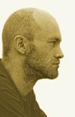 portrait Michel Cardon